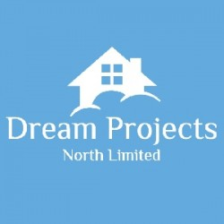 Dream Projects North Limited