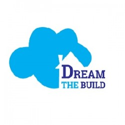 Dream The Build.Ltd