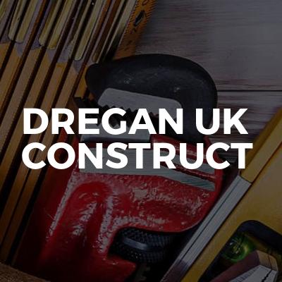 Dregan uk construct