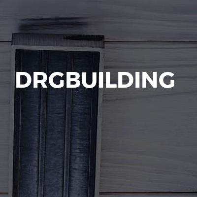 Drgbuilding