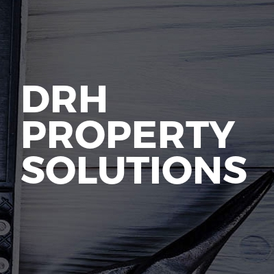 Drh Property Solutions