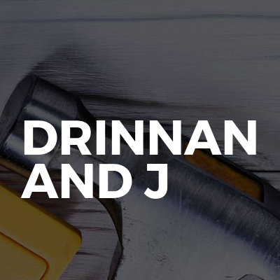 Drinnan and j