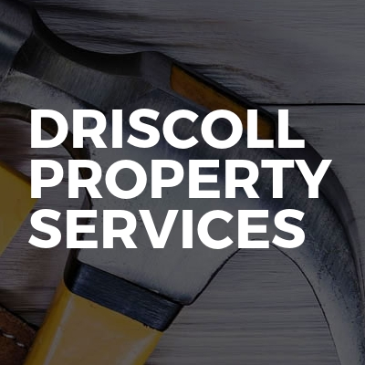 Driscoll Property Services