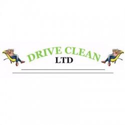 Drive Clean Ltd