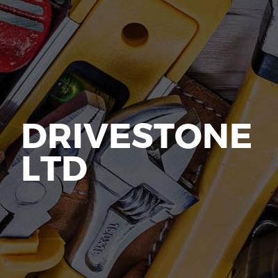 Drivestone Ltd