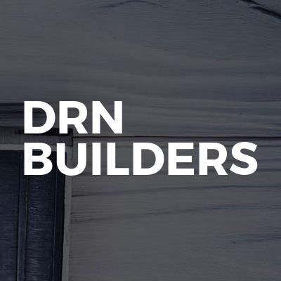 DRN Builders