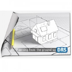 DRS Building Solutions Ltd