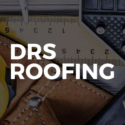 Drs Roofing