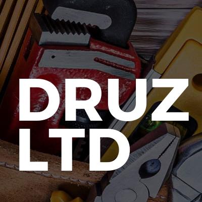 Druz Ltd