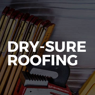 Dry-sure Roofing