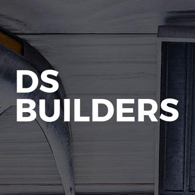 DS Builders