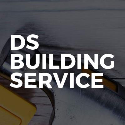 DS Building Service