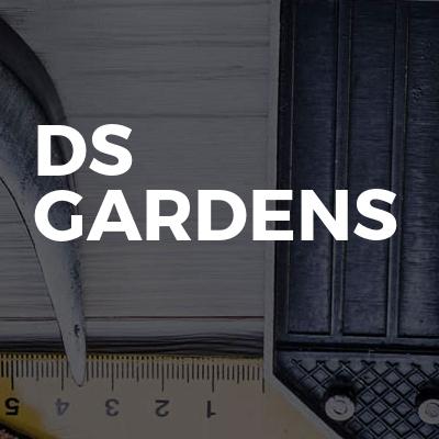 Ds Gardens