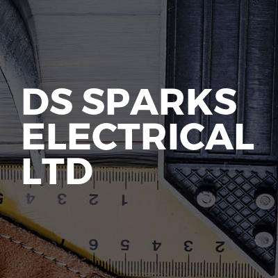 Ds sparks electrical ltd