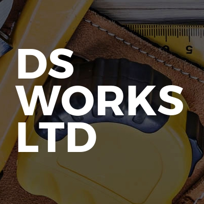 DS Works Ltd