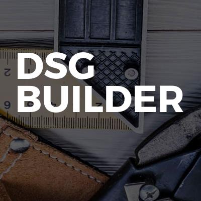 DSG builder