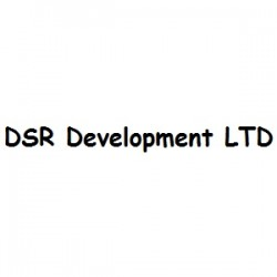 DSR Development LTD
