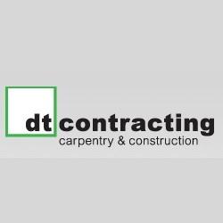 DT Contracting LTD