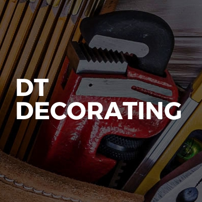 DT Decorating