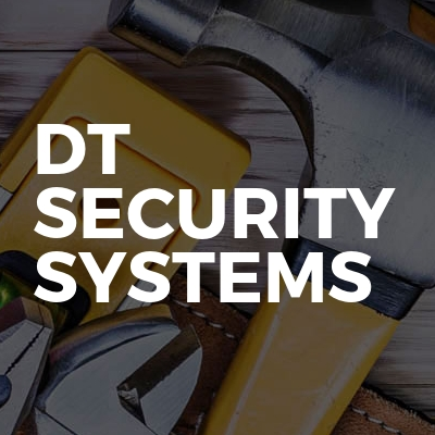DT Security Systems