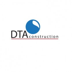 DTA Construction