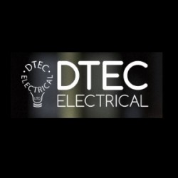 DTEC Electrical Ltd