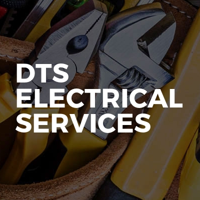 DTs Electrical Services