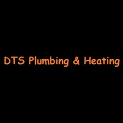 DTS Plumbing & Heating Services LTD