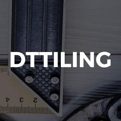 Dttiling