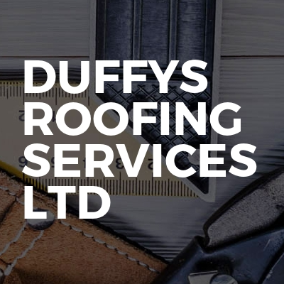 Duffys Roofing Services Ltd