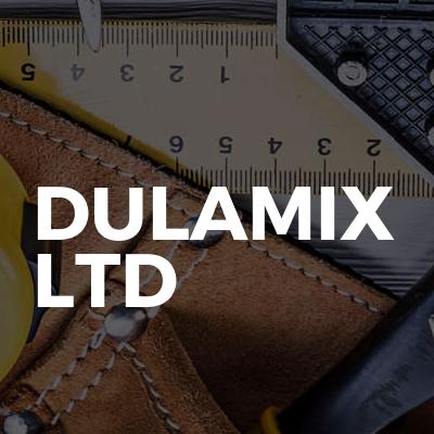 Dulamix ltd