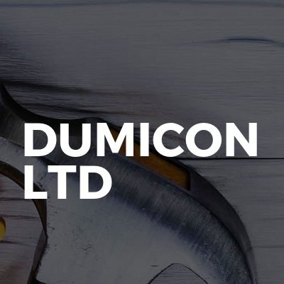 Dumicon LTD