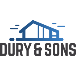 Dury and Sons