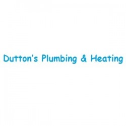 Dutton's plumbing and heating