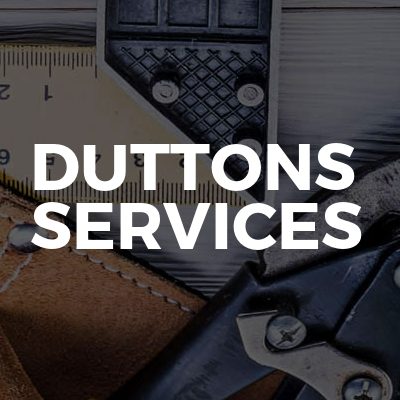 Duttons Services