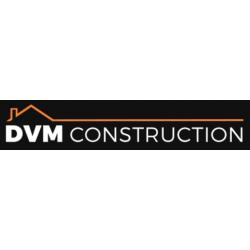 DVM Construction