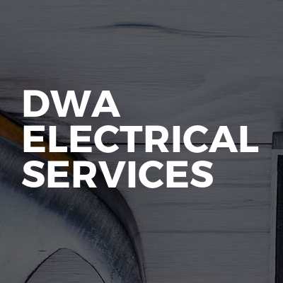 DWA Electrical Services