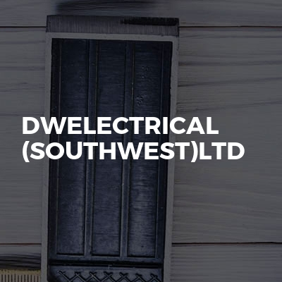 Dwelectrical (southwest)ltd