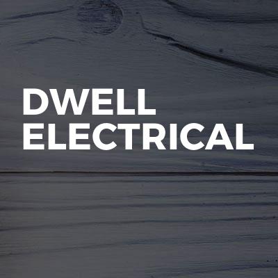 Dwell Electrical