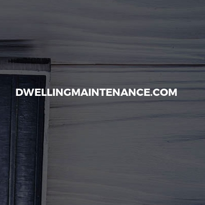 Dwellingmaintenance.com