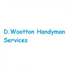 D.Wootton Handyman Services