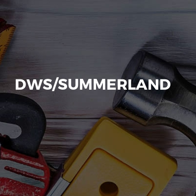 Dws/summerland