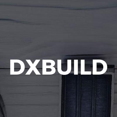 DxBuild