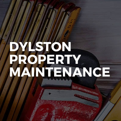 Dylston Property Maintenance