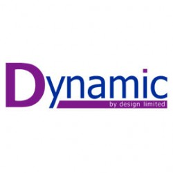 Dynamic By Design Limited