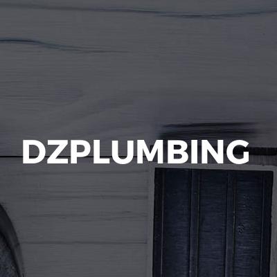 DZPlumbing
