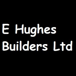 E Hughes Builders Ltd