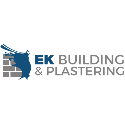 E K Building and Plastering