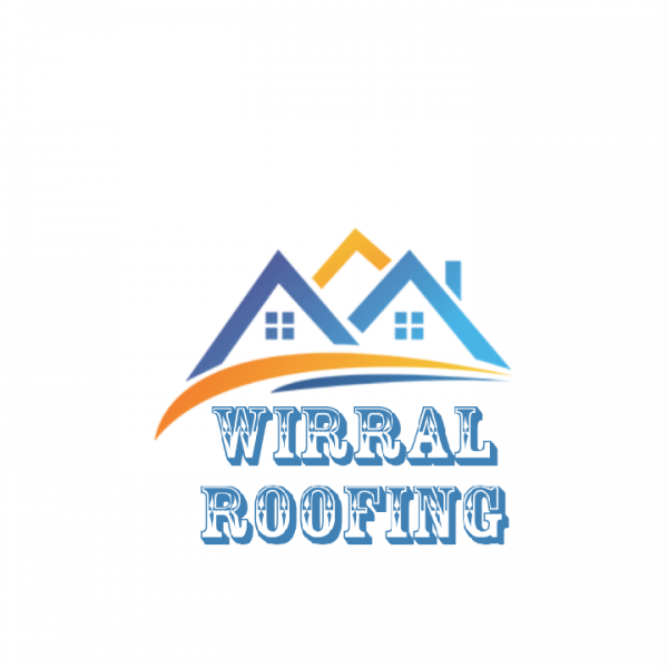 Wirral Roofing