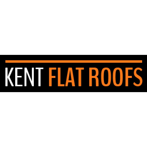 Kent Flats Roofs Limited